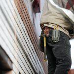 Tu préstamo para reformar una vivienda: lo que has de saber