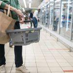 ¿Qué es un préstamo al consumo? ¿Cuál es su normativa?