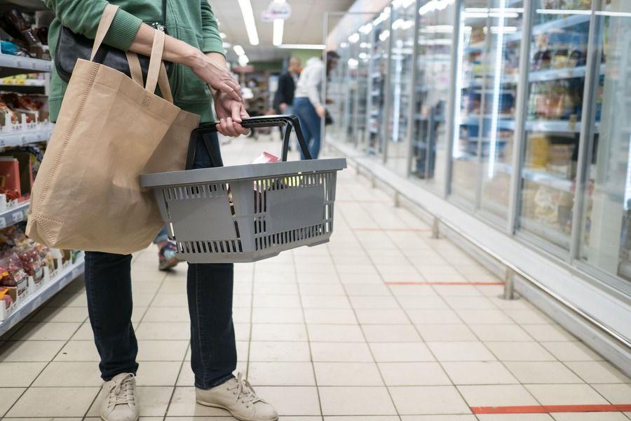 préstamo al consumo