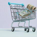 Qué es un minicrédito y cómo puedes beneficiarte de él