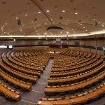 Los fondos europeos Next Generation y su importancia para España