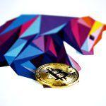 El Bitcoin en 2021 ¿es momento de invertir?