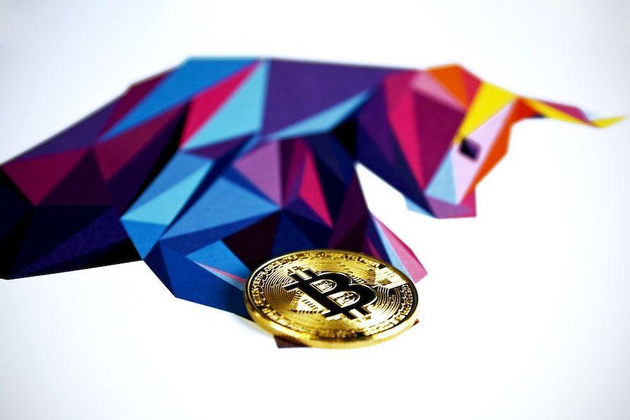 invertir Bitcoin 2021