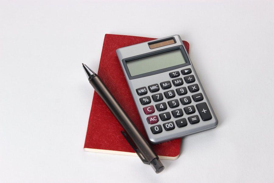 solicitar borrador renta 2020