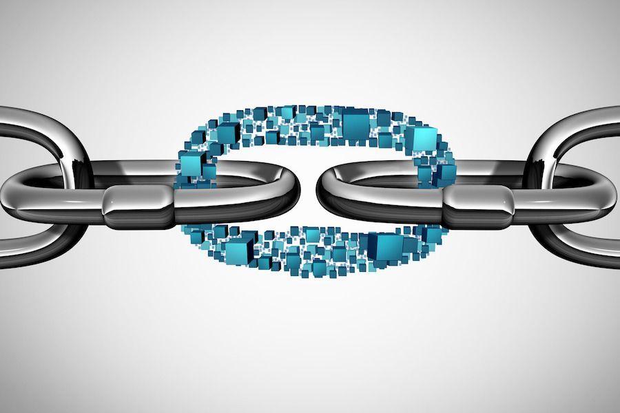 ventajas tecnología blockchain