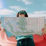 Consejos para viajar fuera de Europa en tiempos de COVID