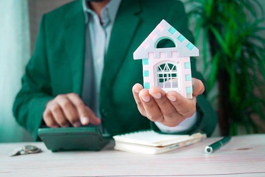 como conseguir una hipoteca