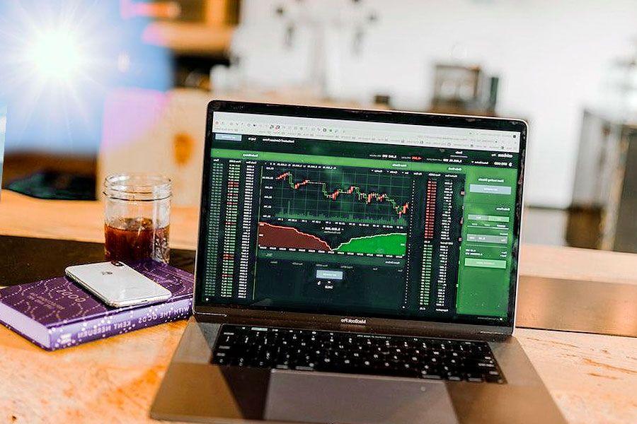 valores para invertir en 2021