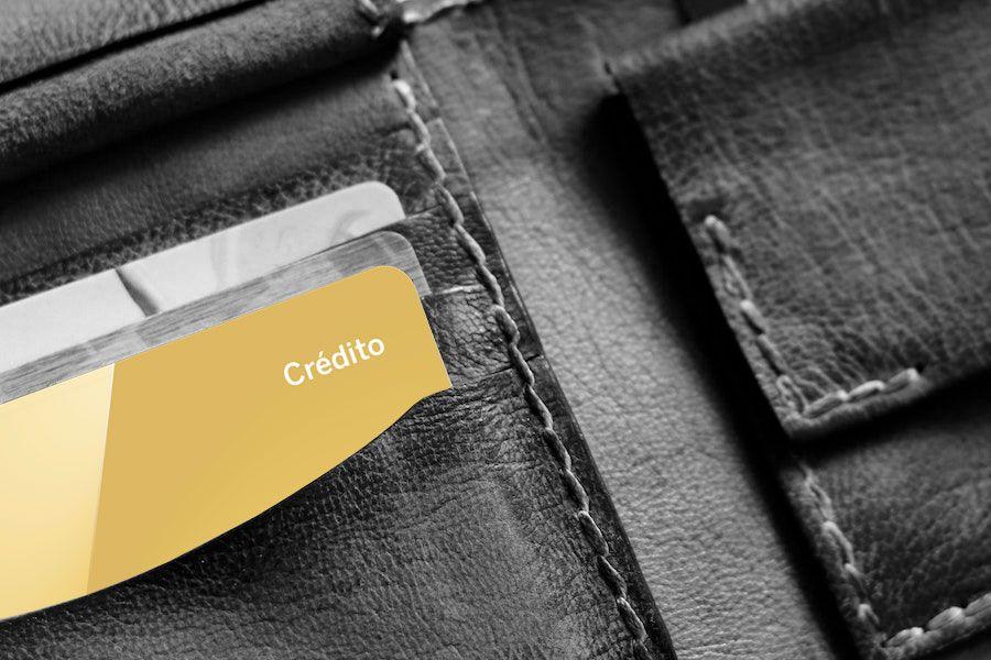 comisiones de tarjetas de credito